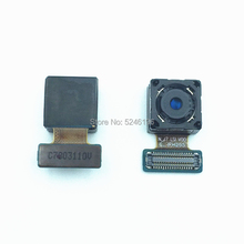 1pcs For Samsung Galaxy J7 Rear Main Back Camera module Flex Cable Module Part SM J710F module stk2125 stk 2125 1pcs