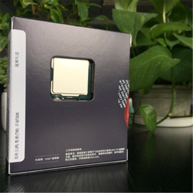 i7 9700k02