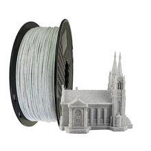 Наполнитель мраморного 3d принтера pla 285 мм для 1 кг/500 г/250