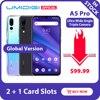 Купить Global Version UMIDIGI A5 PRO Android 9. [...]