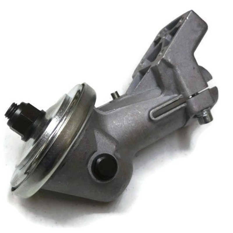 Gearbox Head Housing For Fs350 Fs400 Fs450 Fs480 Fine-Tuning Gearbox Gearbox For Stihl Chain Saw Promotion