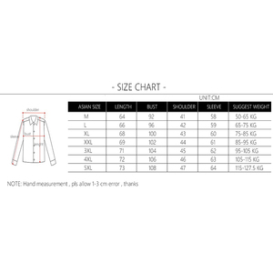 Image 4 - BROWON Brand Men Knitted Button Cardigans Sweaters New Casual Men Pullover V Neck Outerwear Clothing Black Grey Sweater Men