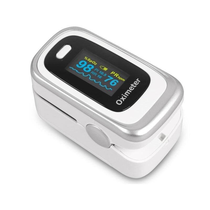 Portable Blood pressure meter Digital Wrist Sphygmomanometer Monitor Heart Rate Pulse Portable Tonometer BP
