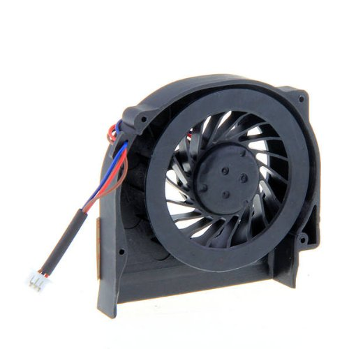 Fan CPU Cooler Efficient Heat Dissipation For Lenovo / Thinkpad X61