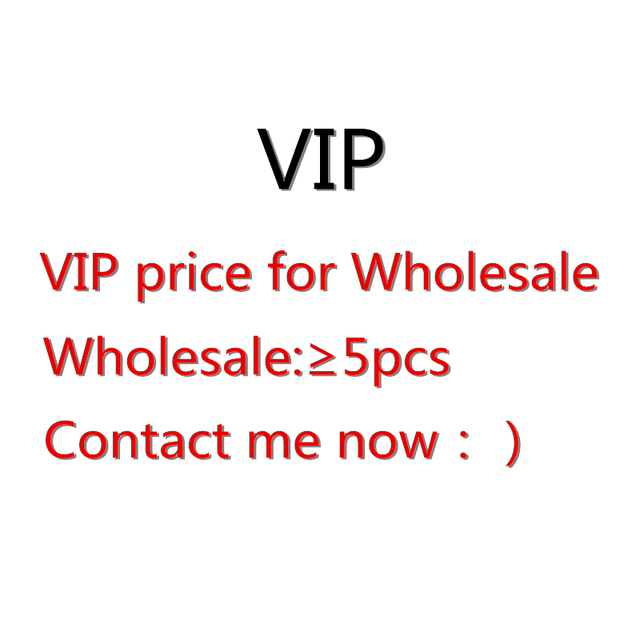 2019 New vci 2016.0 R0 VDTCS CDP Pro Plus obd2 OBDII diagnostic scanner tool code reader for delphis CAR trucks vd ds150e cdp