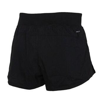 Original New Arrival  Adidas 2IN1 W SHORT Women's  Shorts Sportswear 2