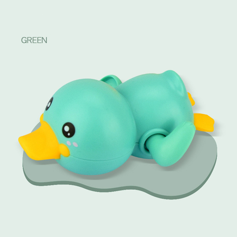Duck039