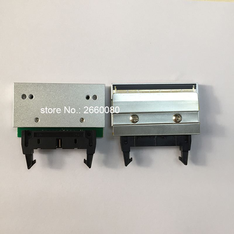 New DIGI SM500 Thermal Printhead for Digi SM80XP Barcode Scales Label Printing Scales Print Head
