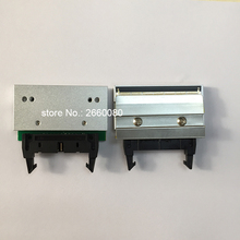 DIGI original SM500 thermal printhead SM80XP print head for label printing scales barcode цена в Москве и Питере