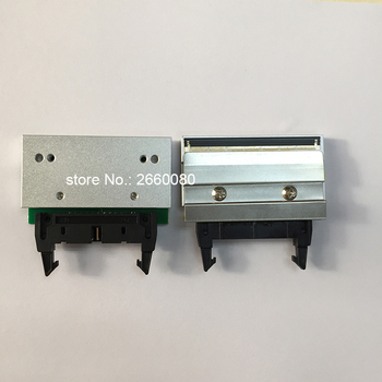 New DIGI SM500 Thermal Printhead for Digi SM80XP Barcode Scales Label Printing Scales Print Head phd20 2278 01 thermal printhead for data ma o neil i 4212e i 4212 i4212 mark ii barcode printers 203 dpi new compatible