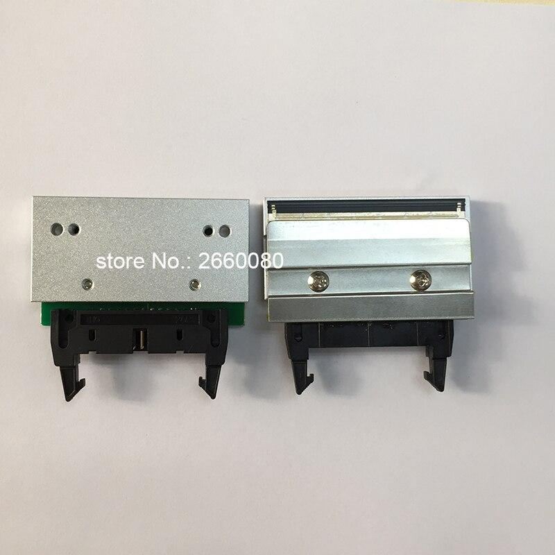 Térmica da Cabeça de Impressão para Digi Escalas de Código de Barras de Impressão da Etiqueta Escalas de Cabeça de Impressão Nova Digi Sm500 Sm80xp