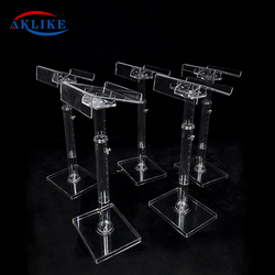 Clear School Banquet Podium Stands Aklike For Speaker Acrylic Glass Speaking Podiums Modern Pulpit Designs To A Vendre