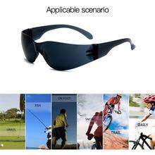 1Pc Unisex kolarstwo na świeżym powietrzu okulary MTB Mountain okulary motocyklowe okulary przeciwsłoneczne na rower okulary okulary rowerowe Mtb sportowe okulary przeciwsłoneczne tanie tanio riding glasses cycling glasses MULTI as picture Poliwęglan
