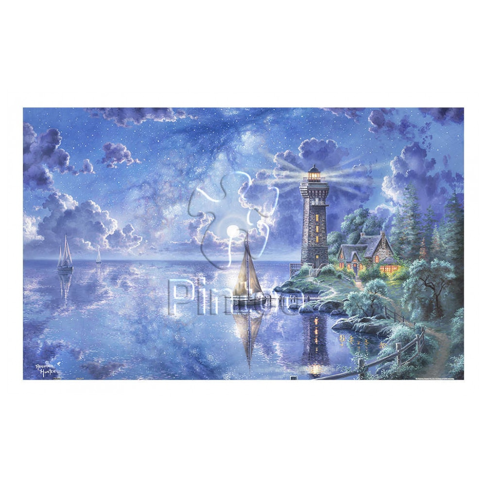 Toys & Hobbies Games and Puzzles Puzzles Pintoo 248870 space puzzles