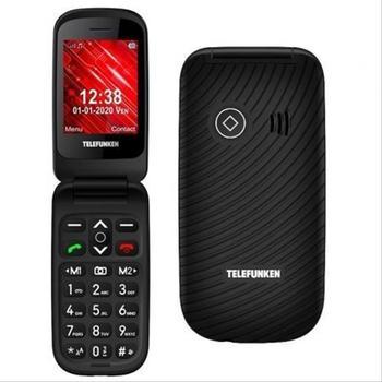 TELEFUNKEN S440 32GB 2.4