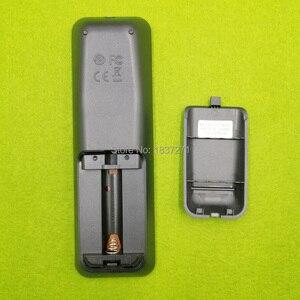 Image 4 - Ban Đầu Điều Khiển Từ Xa RC 5610 Cho Philips DVP3000 DVP3670 DVP3680 DVP3600 DVP3610 DVP3600 Đầu DVD