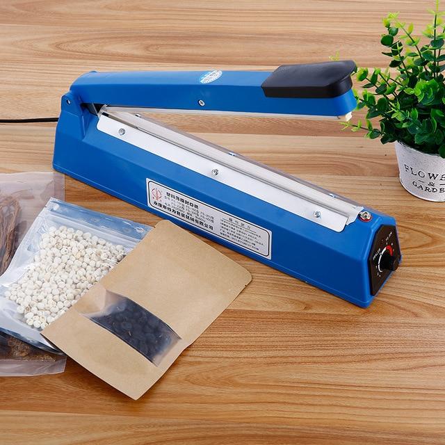 מכונת הלחמה אריזות ניילון פלסטיק להזמנה אונליין באינטרנט