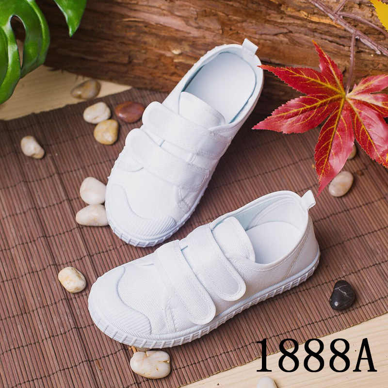 Children Sneakers Jifutan Fashion Child Boys /& Girls Lazy Loafer Casual Anti-slip Sport Shoes