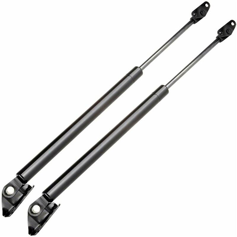 2 adet araba arka Liftgate Hatch bagaj kapağı lifti destekleri Lexus RX300 1999 2000 2001 2002 2003 PM3044 6895049016 1HK03TF96|Dikme Çubuklar|Otomobiller ve Motosikletler - title=