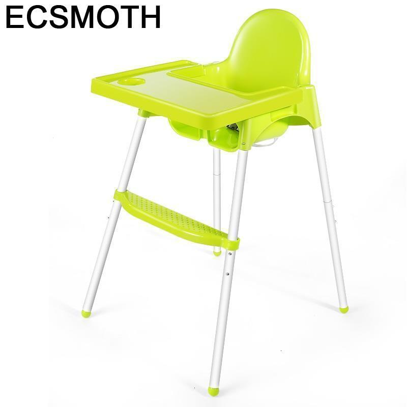 Kinderkamer Bambini Design Vestiti Bambina Designer Stool Child Children Baby Fauteuil Enfant Furniture Cadeira Kids Chair
