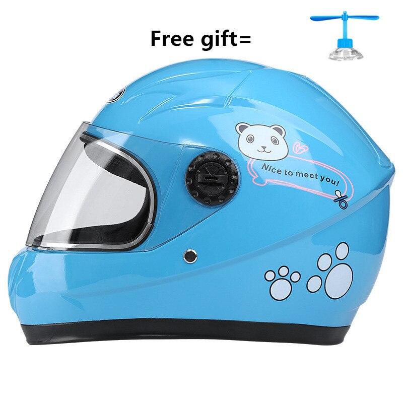 Kinder moto kreuz ful gesicht helm moto rcycle kinder helme moto rbike childs moto sicherheit kopfstück