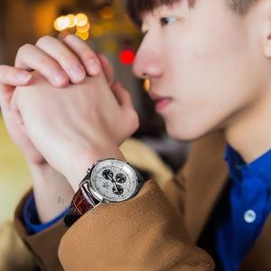 Image 3 - Casio horloge Edifice horloge heren topmerk Luxe set quartz sport Watche 100m waterdicht lichtgevende chronograaf herenhorloge F1 Racing Element militair polshorloge relogio masculino reloj hombre erkek kol saati