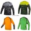 Motocross jersey moto sport mx bike  MTB jersey downhill cycling jersey men motorcycle clothing cycling shirt