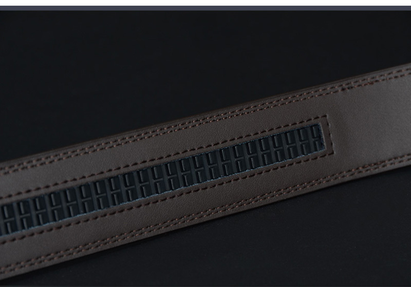 Genuine Leather Belt for Men Top Quality Male Waistband H5f1f78f0958142799006c8be881fca25i Leather belt