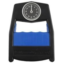 Рукоятка динамометра измеритель силы 130 кг/286Lbs измеритель силы мощности