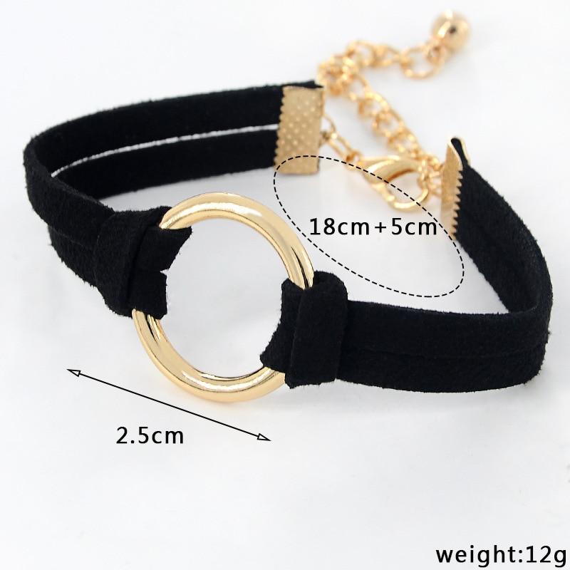 Neck-0095 size
