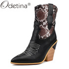 Odetina Women Fashio...