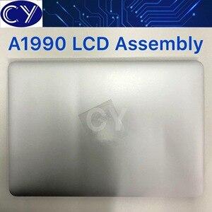 Новый Для Macbook Pro Retina 15,4