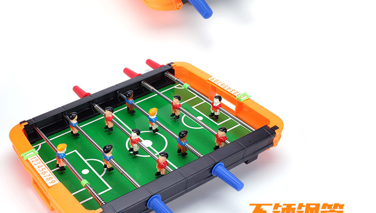 Mesas de futebol