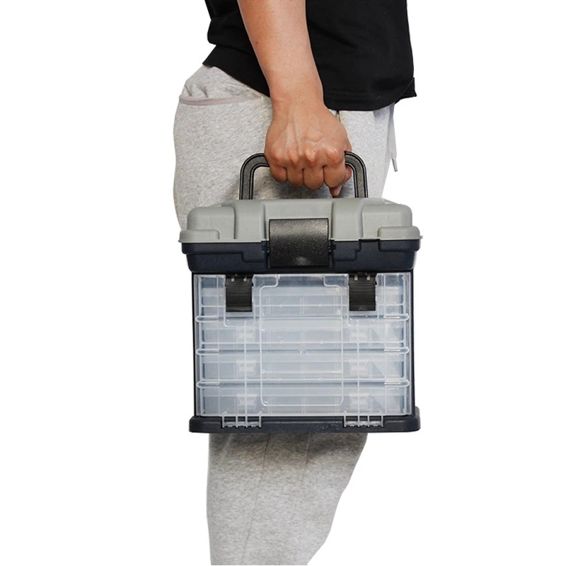 Fishing-Tool-Box-Multi-Layer-Fish-Lures-Container-Box-PP-ABS-Plastic-Handle-Fishing-Lures-Fish.jpg_Q90.jpg_.webp (1)