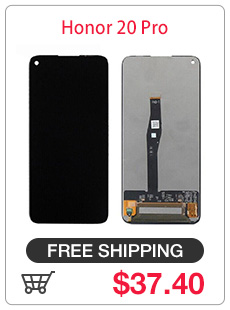 "H5f223104eb5042bf81646ce95feb7e80a 1PC Upgraded Version New OLED Quality LCD Screen for iPhone X XS XR 10 5.8"" LCD Display Digitizer Assembly Replecment"