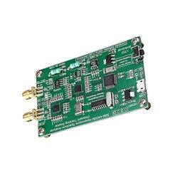 Spectrum Analyzer USB LTDZ_35-4400M_ Signal Source Analysis With Tracking Spectrum Analyzers 100mA Multi Tools