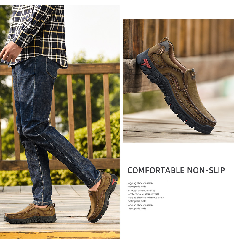 H5f2354bc46f641b9934199489f40eb5cg 2019 New Men Shoes Genuine Leather Men Flats Loafers High Quality Outdoor Men Sneakers Male Casual Shoes Plus Size 48
