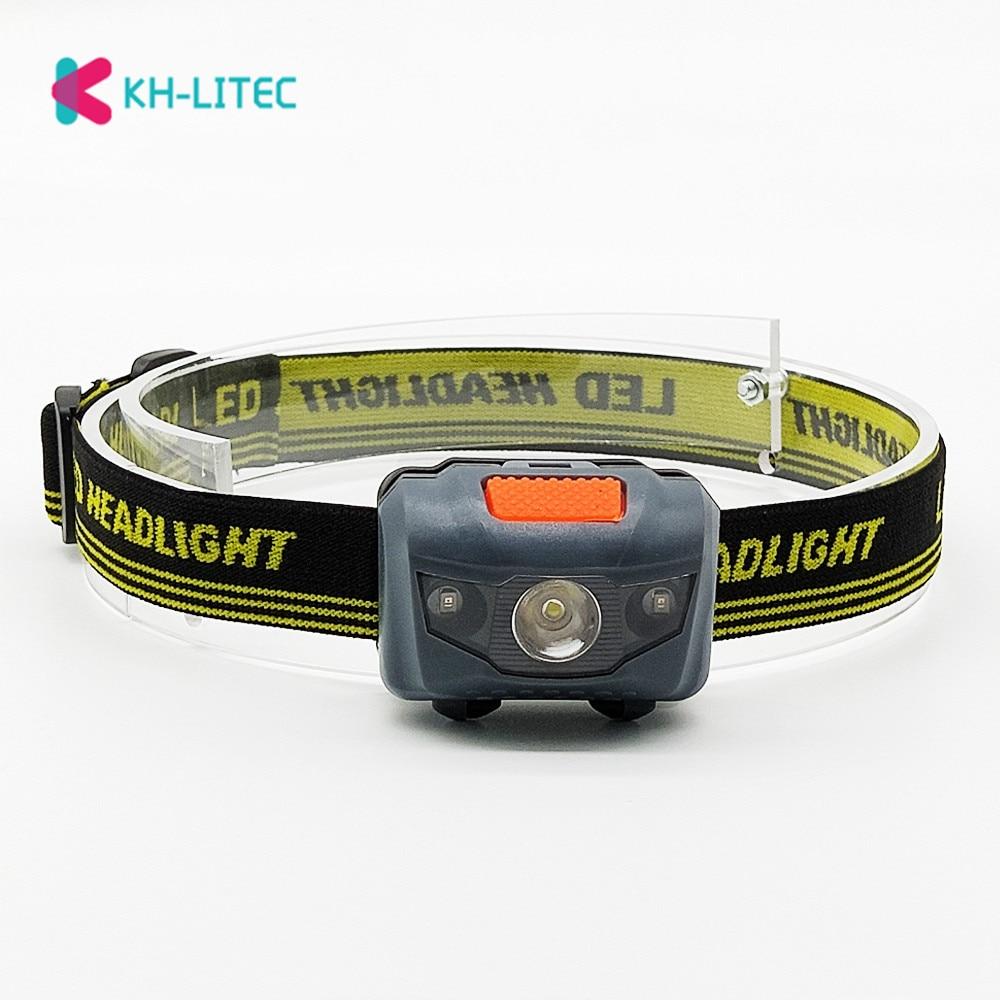 Portable-Mini-4-Modes-Lightweight-Headlight-LED-Camping-Head-lamp-Head-Flashlight-Running-Head-light-Camping-Headlamp-AAA-Battey(6)