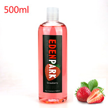 500ML 50ML grease for sex Anal Sex Lubricant Vaginal