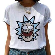 Camiseta feminina verão de alta qualidade em torno do pescoço camiseta casual harajuku gráficos impresso feminino camiseta retro 90st st camisa superior