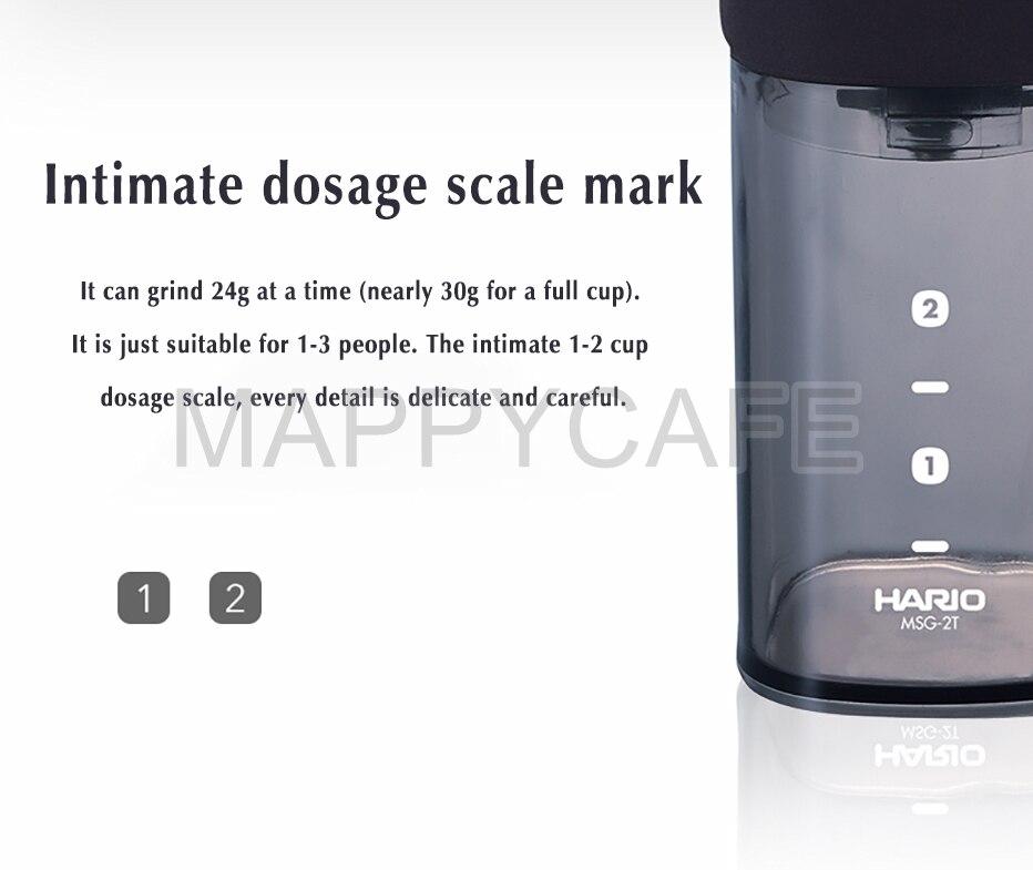 Cheap Moedor de café manual