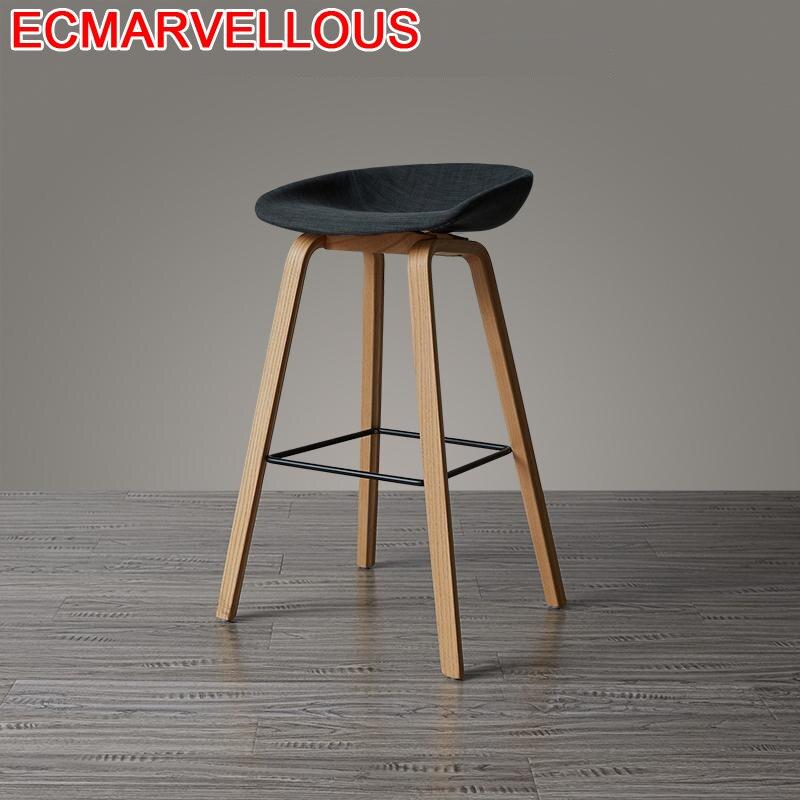 Cadir Table Bancos Moderno Sgabello Stoelen La Barra Taburete Sandalyeler Comptoir Cadeira Tabouret De Moderne Silla Bar Chair