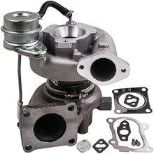 17201-17040 CT26 Turbo for Toyota Landcruiser 100 1HDT-FTE 4.2TD 204HP 1998- 1720117040 цена
