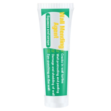 Repair-Cream Wall for Home Kitchen CLH 8 Mending-Agent Nail-Repairing Crack Crack