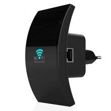 300 Мбит/с Wi-Fi ретранслятор WiFi расширитель усилитель Wi-Fi сигнал 802.11N большой диапазон беспроводной Wi-Fi ретранслятор точка доступа