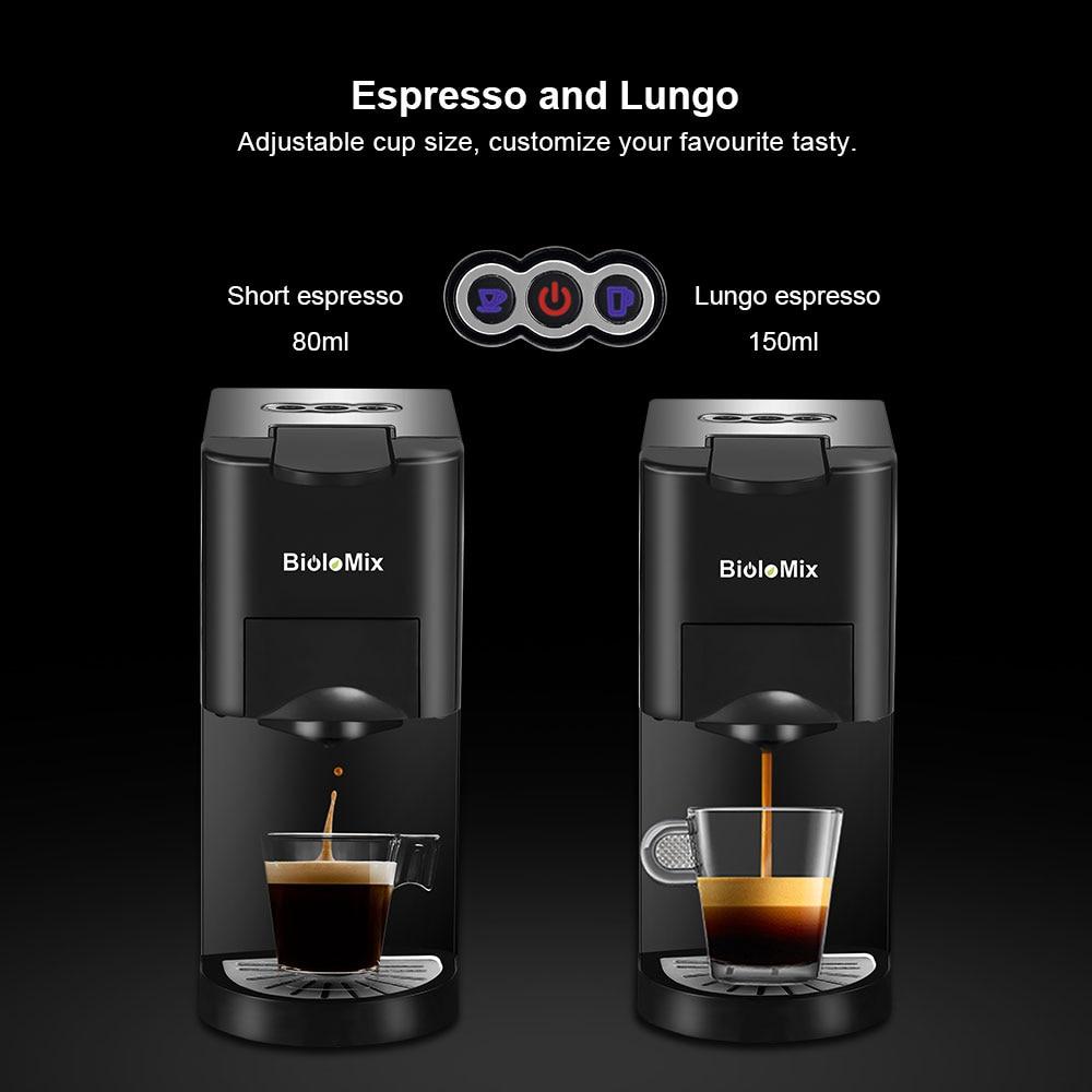 胶囊咖啡机详情页20200801_07