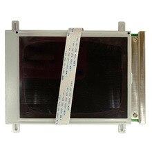 "Hengoucn المستوردة SM52 عرض وحدة LCD 00.782.0184 ل إزاحة LCD 5.7 ""320x240 مونوشر 00.782.0695 00.781.5646"