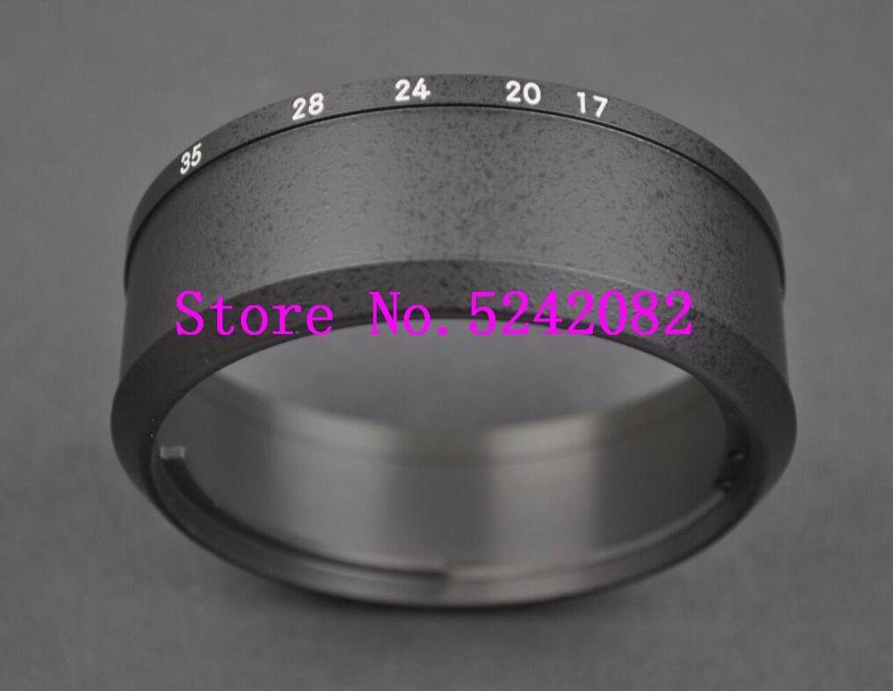 Новый для NIKKOR 17 35 2.8D Zoom Ring Barrel трубка 1K475 565 для Nikon AF S 17 35 мм 1:2. 8D ED объектив Запасные части