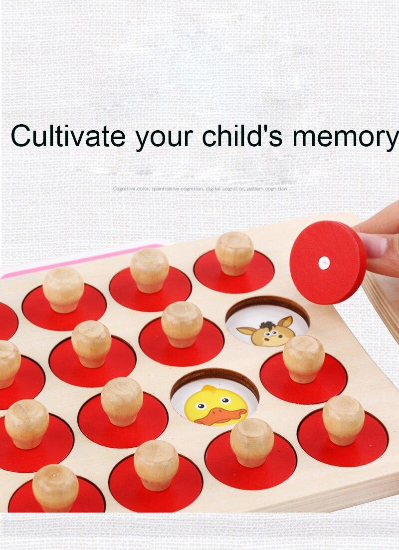 anos de idade educação precoce montessori brinquedos