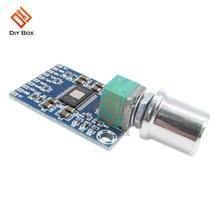 Module Amplifier-Board Volume-Control TPA3116D2 Audio-Sound Potentionmeter Digital XH-M564